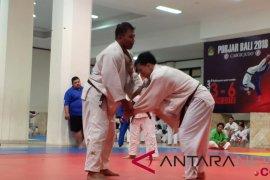 Tim kurash Indonesia optimistis raih medali
