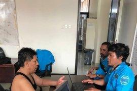 Mantan kader Nasdem akui kerap selundupkan sabu Malaysia