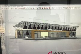 Bandara Bukit Malintang memenuhi persyaratan administratif