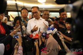 Kementerian Sosial Gerak Cepat Tangani Gempa Donggala