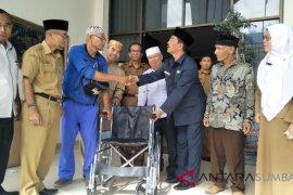M Iriawan berharap kasus begal tak terulang di Bandung