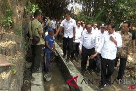 DPR minta daerah efektif kelola dana untuk tingkatkan ekonomi desa