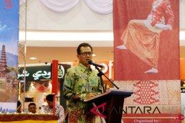KBRI ajak pengusaha RI bangun jejaring di Brunei
