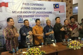 Riyadh Group Indonesia Akuisisi Proyek Properti Malaysia