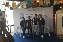 Asian Games - Samsung Bentuk Team Tangkap Momentum Setiap Cabang