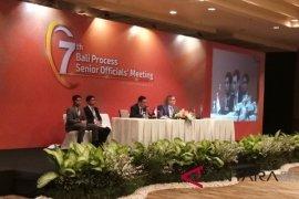 "Pertemuan ""Bali Process"" tetap berlangsung pasca-gempa Lombok"