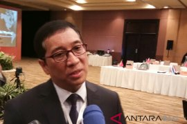 """Bali Process"" involves private sector to handle human trafficking"