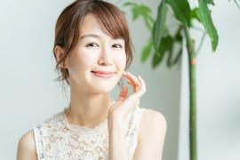 Cara wanita Korea mendapatkan kulit cantiknya