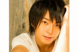 "Tetsuya Kakihara, pengisi suara ""Fairy Tail"" bakal hadiri Popcon Asia"