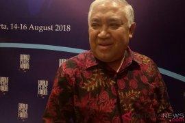 MUI minta masyarakat utamakan persaudaraan Islam dalam Pemilu 2019