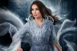 Tax Saverio rancang kostum untuk film Wiro Sableng