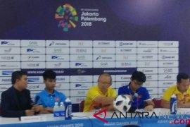 Pelatih Vietnam dilanda dilema hadapi Korea Selatan