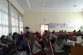 Alumni STPP Bogor bersiap kembangkan pendidikan pertanian