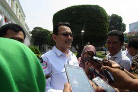 RSUD Banjarbaru tagih hutang BPJS-Kes Rp8,4 miliar