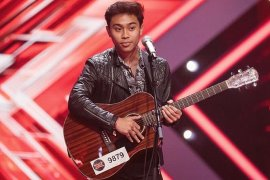 Kemarin, mahasiswa Indonesia jadi finalis X-Factor Jerman hingga mengatasi kulit kusam