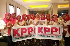 KPPI: calon legislator perempuan masih terdiskriminasi