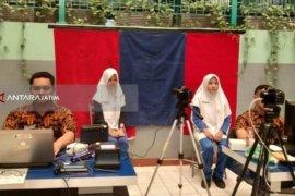 Blangko KTP elektronik langka, Disdukcapil Surabaya siapkan solusi ini