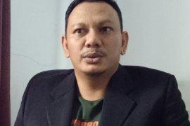 KPU Mukomuko revisi SK penetapan DCS PKPI