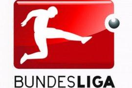 Bayern Muenchen terus tempel ketat Borussia Dortmund
