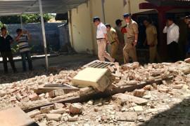 Mendikbud: guru sisipkan pengalaman belajar mitigasi bencana