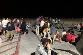 Menpar Aktifkan Tim Crisis Center Respon Gempa