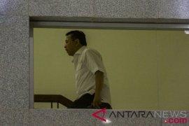 Ditjen PAS janji tindak tegas jika Setya Novanto penyalagunaan izin berobat