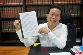 Pengacara Yakin Siti Aisyah Bebas