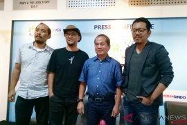 "Kemkominfo gelar lomba foto ""Asian Games Photo Contest 2018"""