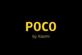 Xiaomi POCO segera keluar di India