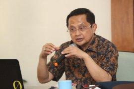 Guru Besar IPB usulkan kembalinya gagasan ekonomi Pancasila