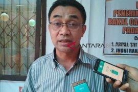 KPU catat 423 pemilih penyandang disabilitas di Rejang Lebong