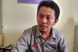 Bacaleg Penajam dilaporkan terlibat kasus korupsi
