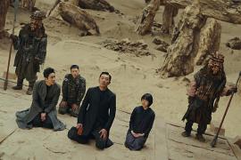 """Along with the Gods: The Last 49 Days"", sekuel yang patut ditonton"