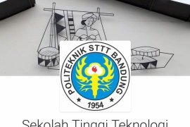 Mahasiswi jadi korban begal STT Tekstil Bandung sampaikan belasungkawa