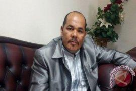 Sekretaris DPRD  akan dilaporkan kepada Bupati Penajam