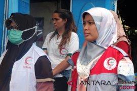 BSMI bantu penanganan malaria di Lombok Barat