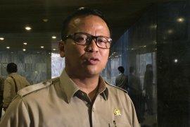 Edhy Prabowo harus dapat melampaui Susi Pudjiastuti