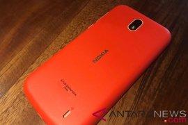 Nokia 1 bakal kebagian Android Pie