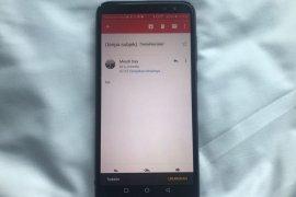 5 tips produktif dengan Gmail