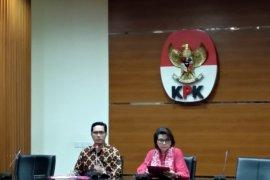 KPK buka kemungkinan tersangka lain dalam kasus PLTU Riau-1