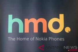 HMD Global akan kembali pertemukan PureView dengan Nokia
