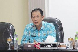 Pemprov Bangka Belitung canangkan destinasi wisata halal