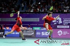 Putri Indonesia hadapi tantangan berat di semifinal