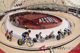 Arena pertandingan harus dimanfaatkan usai Asian Games