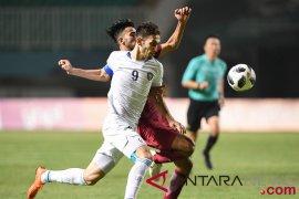 Fokus menang kunci sukses Uzbekistan kalahkan Hong Kong