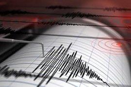 MTB diguncang gempa 5.0 SR