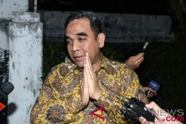 Koalisi Prabowo-Sandiaga minta kepala daerah tidak masuk tim pemenangan