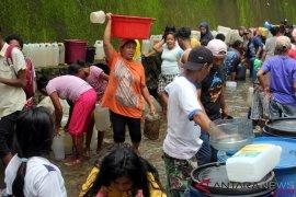 Dinas Lingkungan Hidup Maluku kaji dampak avtur tumpah ke laut