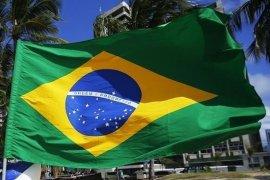 Brasil pertahankan suku bunga acuan 6,5 persen
