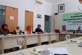 Pentingnya edukasi publik soal bioteknologi